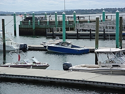 24 & 7 Boats-picture-117.jpg