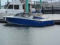 24 & 7 Boats-picture-135.jpg