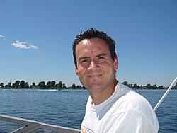 Lake Champlain 2007-23-july-2007-lake-champlain-007.jpg