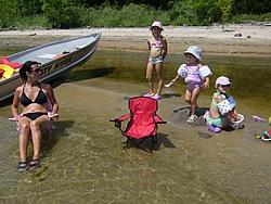 Lake Champlain 2007-23-july-2007-lake-champlain-021.jpg