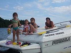 Lake Champlain 2007-23-july-2007-lake-champlain-028.jpg