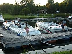 Lake Champlain 2007-23-july-2007-lake-champlain-036.jpg