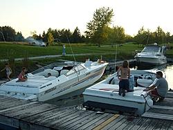 Lake Champlain 2007-23-july-2007-lake-champlain-038.jpg
