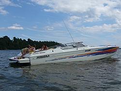 Lake Champlain 2007-23-july-2007-lake-champlain-041.jpg
