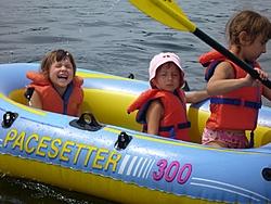 Lake Champlain 2007-23-july-2007-lake-champlain-045.jpg