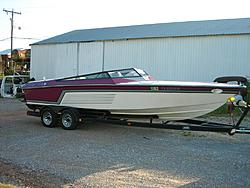 24 & 7 Boats-dscn0582.jpg