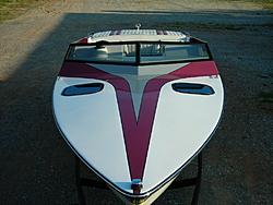 24 & 7 Boats-dscn0579.jpg
