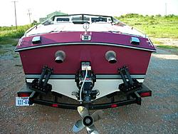 24 & 7 Boats-dscn0583.jpg
