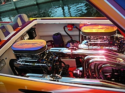 Boyne Thunder Pics 2007!!!!!-adscn3458.jpg