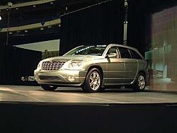 Top Ten Ugly Cars for 2003-chrysler-pacifica.jpg