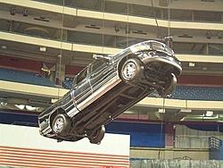 Top Ten Ugly Cars for 2003-chrome-dodge-ram.jpg