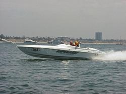 Long Beach - Catalina Rum Run.......New Cat Killers in town!  WOW!!!!!-mvc-426x.jpg