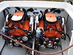 Big cubic inches or supercharger?-dsc00579-small-.jpg