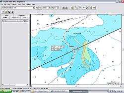 Egmont Key & Passage Key Area-ooopss.jpg