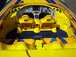Need pictures of 6 seat MTI interiors-p7180090.jpg