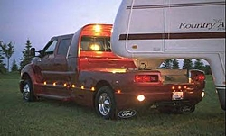 This will Tow !-7.jpg