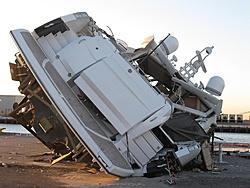 Sailboater...Respect the motor...It helps sometimes!-crash-11-.jpg