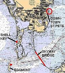 St. Pete Beach OSO Gathering Tuesday...-chart1.jpg