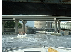 Egmont Key & Passage Key Area-tampa-fun-run-028.jpg