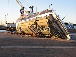 Sailboater...Respect the motor...It helps sometimes!-crash-10-.jpg