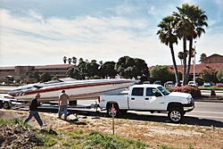 Sailboater...Respect the motor...It helps sometimes!-018_14a.jpg