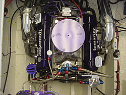 Big cubic inches or supercharger?-complete4.jpg