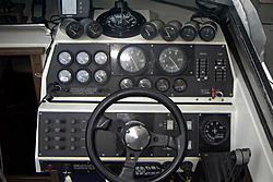 Best before and after project boat pics.-excal-dash03b.jpg