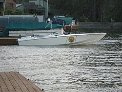 Any old six pack boats for sale????-p3100014-2-.jpg