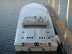 Any old six pack boats for sale????-dsc00657%5B1%5D-2-.jpg