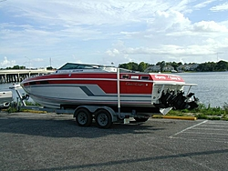 Best before and after project boat pics.-robertsboatsideview.jpg
