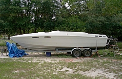 Best before and after project boat pics.-picture-015.jpg