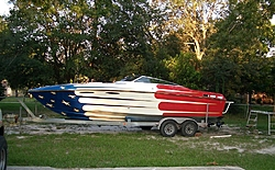 Best before and after project boat pics.-picture-014.jpg