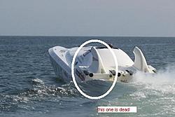 my friend wants to buy my boat ,i am confused-need help-ert.jpg