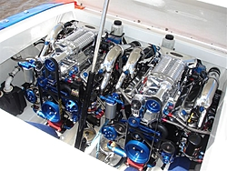 Big cubic inches or supercharger?-outdrive5106015mediumnl0.jpg