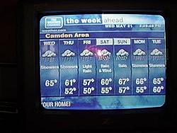 Weather it will or weather it won't-dsc00172.jpg