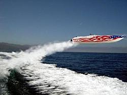 Long Beach - Catalina Rum Run.......New Cat Killers in town!  WOW!!!!!-flight.jpg