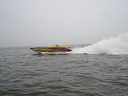 Barnegat Bay NJ pics-dsc01703.jpg