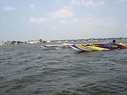 Barnegat Bay NJ pics-dsc01688.jpg