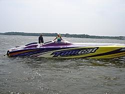 Barnegat Bay NJ pics-dsc01693.jpg