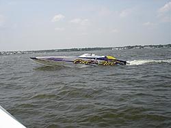 Barnegat Bay NJ pics-dsc01690.jpg