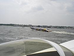 Barnegat Bay NJ pics-dsc01691.jpg
