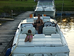 planning new cockpit upholstery: what color you prefer?-23-july-2007-lake-champlain-037.jpg