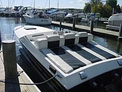 24 & 7 Boats-091204-013_oso.jpg