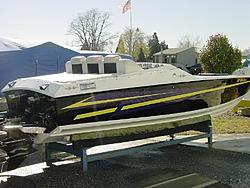 24 & 7 Boats-111304-008.jpg