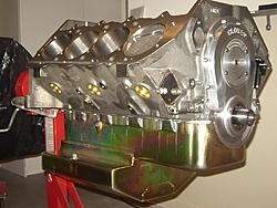 1000+ HP 28' Nordic Heat-925-efi-042.jpg