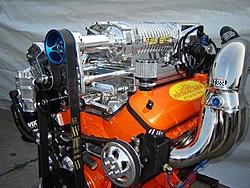1000+ HP 28' Nordic Heat-925-efi-035.jpg