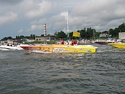 Mohegan Sun PRA Pics-msunpaceboatoso.jpg