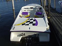 24 & 7 Boats-rally-011.jpg