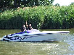 24 & 7 Boats-rally-b-009.jpg