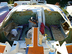 Good Fiberglass Guy in St Pete?-mti.-mastercraft-.-012.jpg